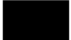 Kenbuild Construction's Logo